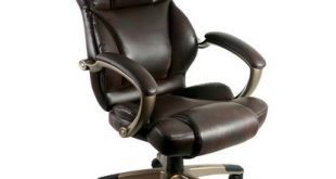 Executive Office Chair   RC Willey Furniture Store
