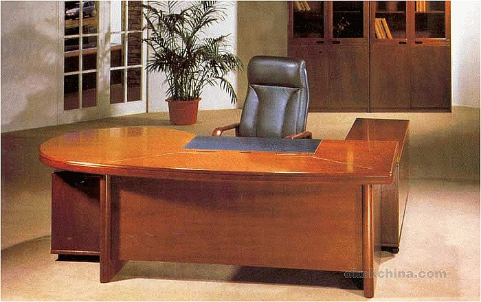 Office Chairs: Office Tables And Chairs