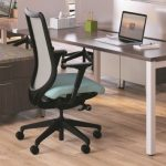 Reasons you need the best   office chairs and tables