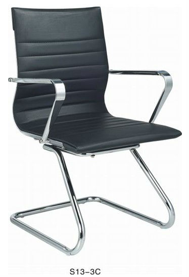 Desk Chair Without Wheels Office Chair Without Wheels For Popular