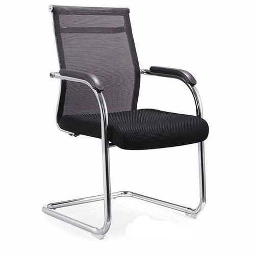 Office Chairs - SS Executive Chair Manufacturer from Jaipur