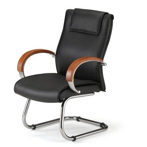 What you should know about the office chairs no wheels