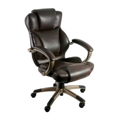 Office chairs for aesthetical office