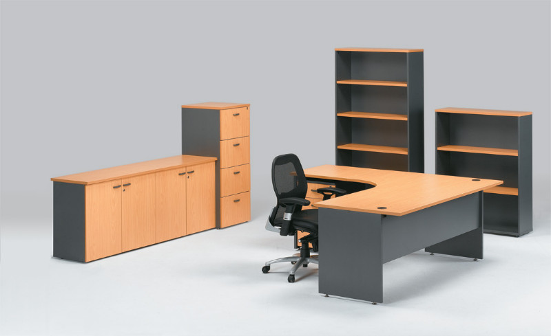 brickfield office furniture office furniture supplies as home office  furniture