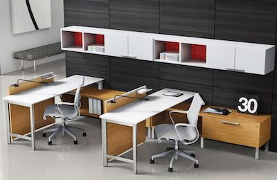 Office Furniture Products