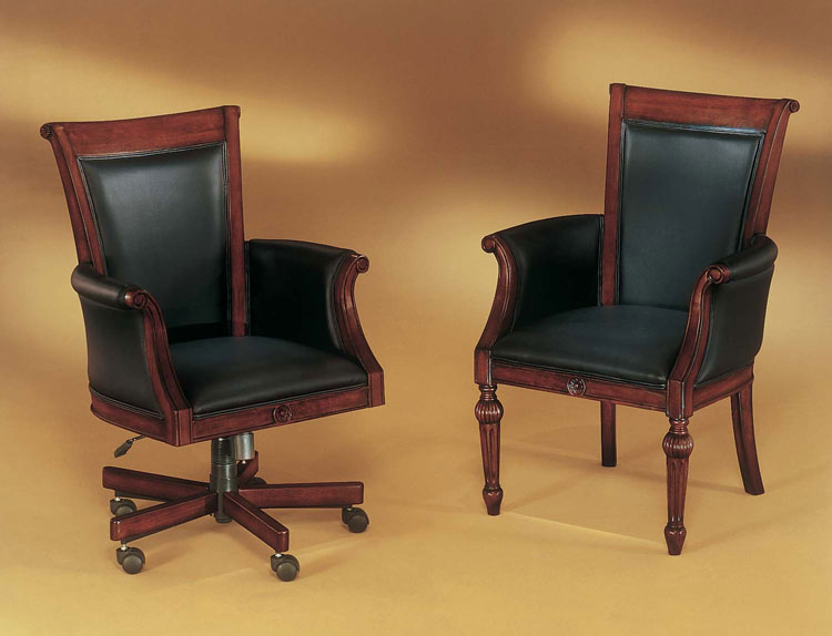 Home Office Chair Styles from Office Furniture Today