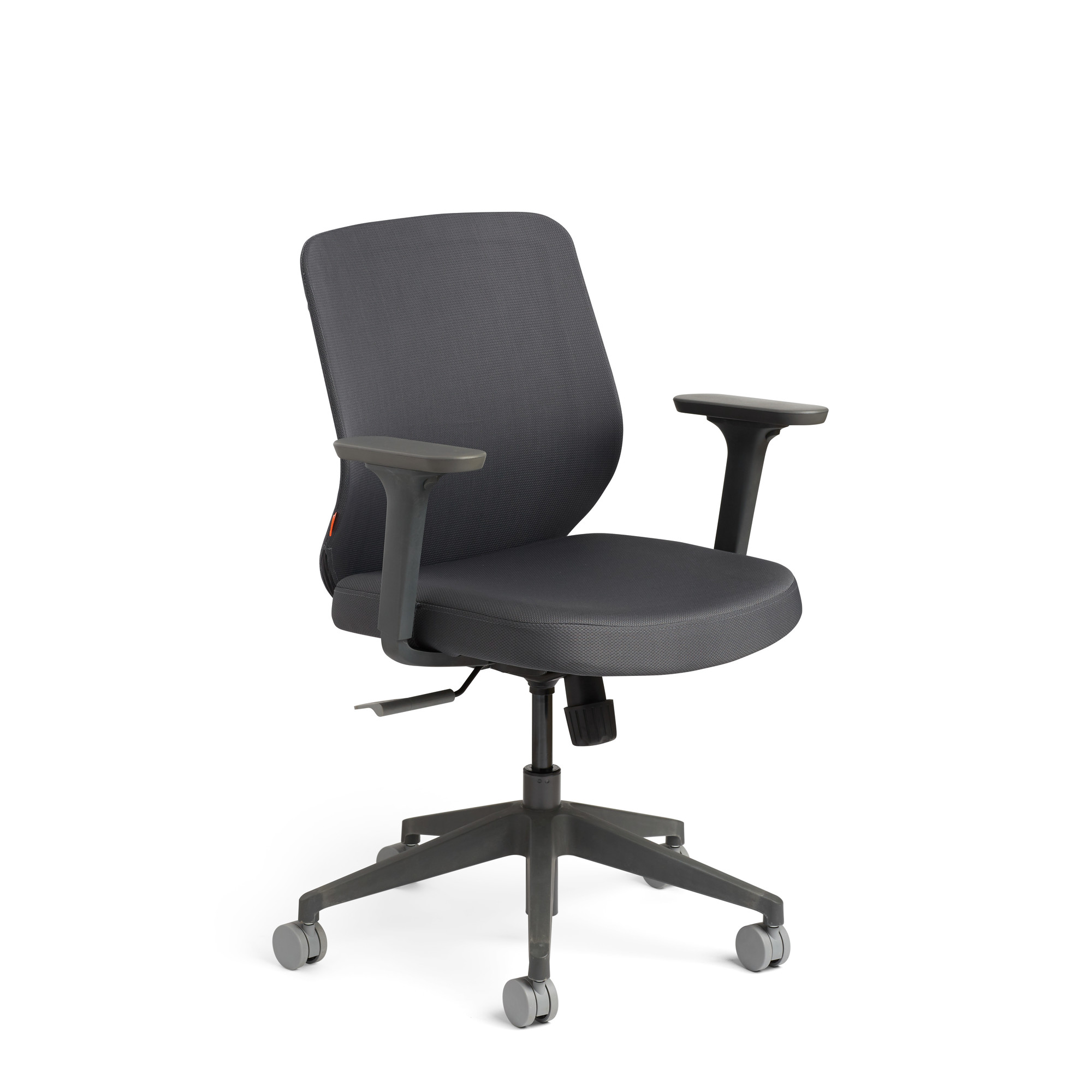 Office Chairs, Computer Desk & Home Office | Office Furniture | Poppin