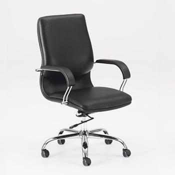PnP Office Furniture - Office Furniture & Accessories