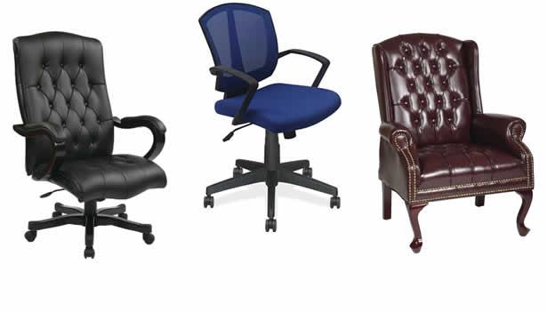 Office Furniture Chairs - karaelvars.com