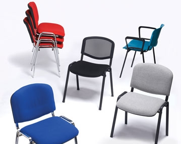 Www Furniture Work Office Furniture Chairs On Elite Office Furniture