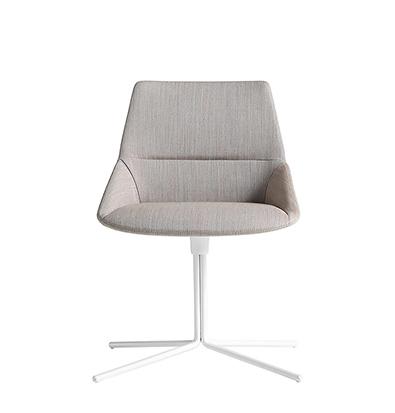 modern furniture & lighting   spencer interiors, vancouver   office
