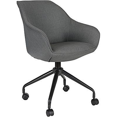 Office Chairs Online | Buy Office Chairs Online | Zanui