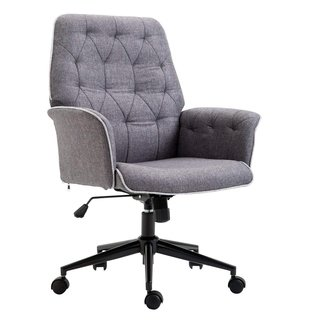 Buy Office & Conference Room Chairs Online at Overstock | Our Best