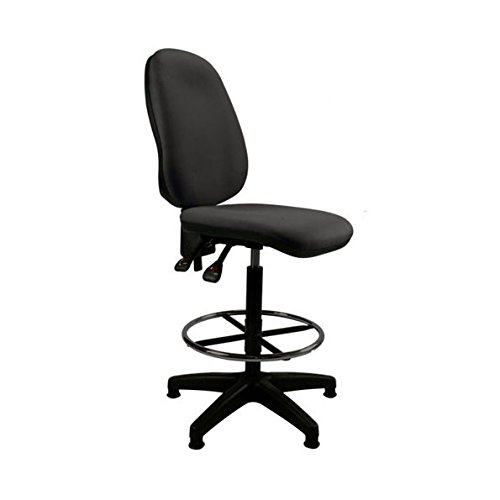 High Office Chair: Amazon.co.uk