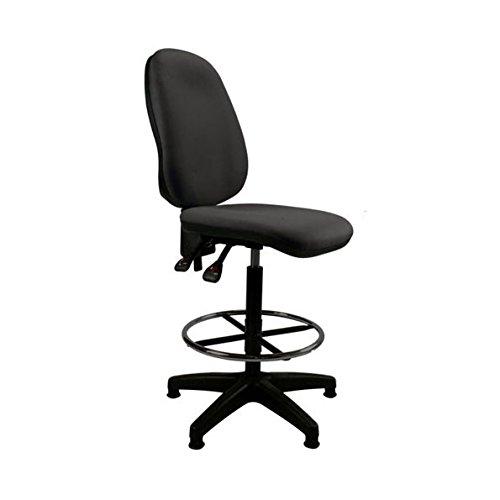 High Office Chair: Amazon.co.uk