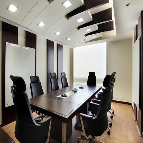 Office Interior Designing Service Service Providers, Contractors