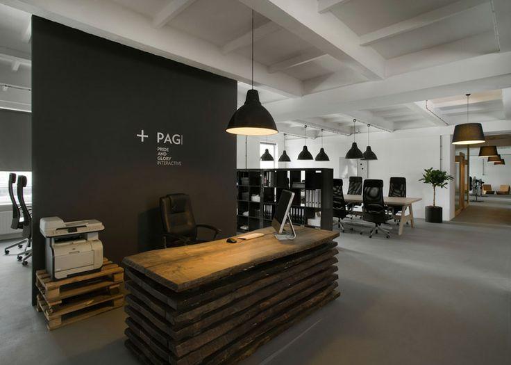 office interior designers Archives - Interior Designs Bangalore