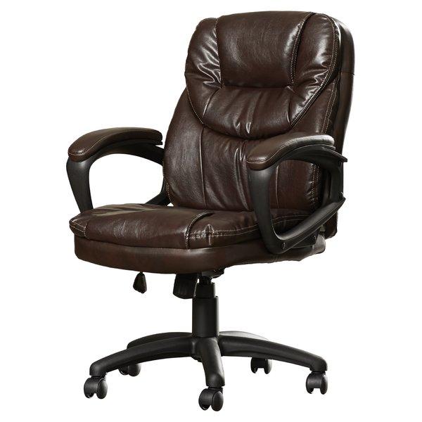 Executive Office Chairs You'll Love   Wayfair