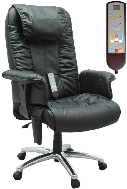 Massage Office Chair | Office Chair