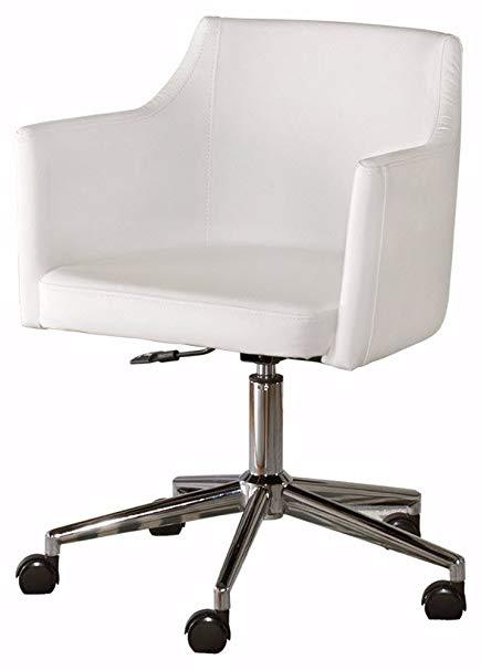 Amazon.com: Ashley Furniture Signature Design - Baraga Adjustable
