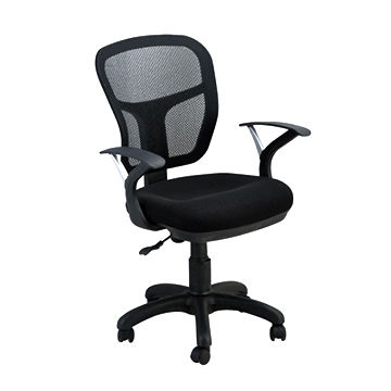 China Office Swivel Chair from Langfang Trading Company: Langfang
