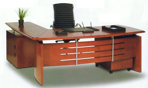 office furniture design catalogue - Google Search | Office furniture