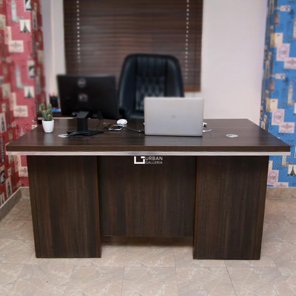 Fepty Office Table