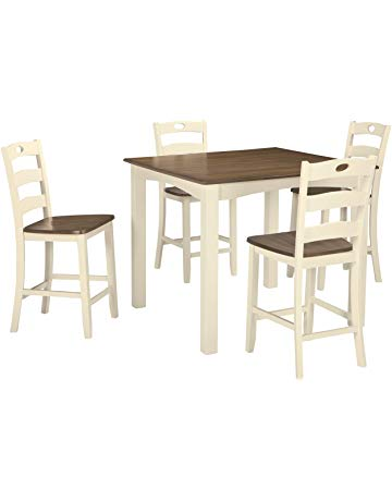 Office Table & Chair Sets | Amazon.com | Office Furniture & Lighting