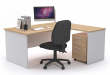 Buy Office Table in Lagos Nigeria | Hitech Design Furniture Ltd