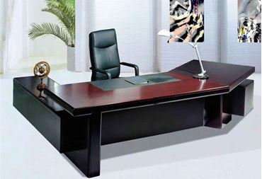 Buy Office Table for Computer Online | Office Table for Sale in