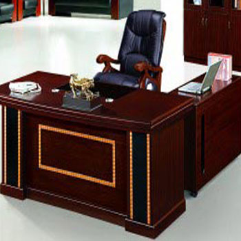 Office Table and Chair, Office Table and Chair manufacturers