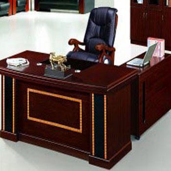 Office Table and Chair, Office Table and Chair manufacturers