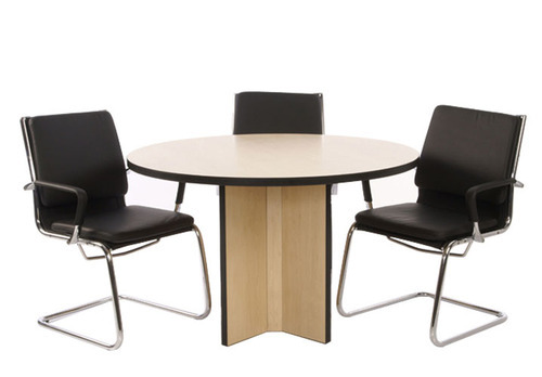 Office Chair and Table - View Specifications & Details of Office
