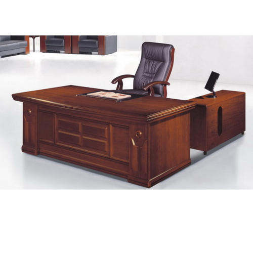 Tips to buying an Office Table