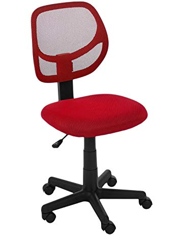 Office Task Chairs | Amazon.com | Office Furniture & Lighting