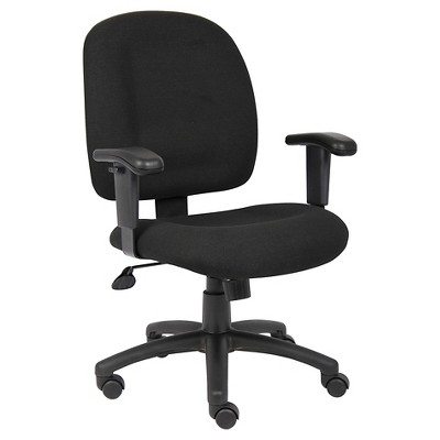 How best office task chairs   can help you