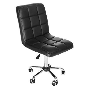 Amazon.com: Ergonomic Works Drafting Chair TLT Retail Adjustable