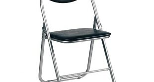 officeworks folding chairs : Best Computer Chairs For Office and