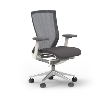 Top 10 Task Chairs for Your Office u2014 NFL Officeworks