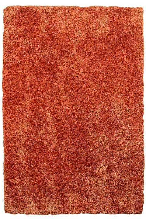 Orange Rugs, including Rust & Terracotta   Modern Rugs