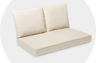 Outdoor Cushions : Target
