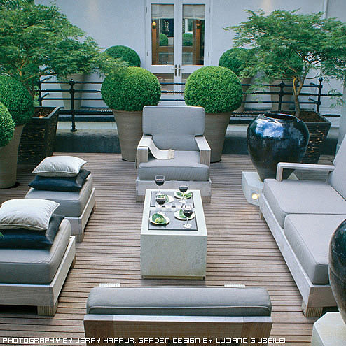 Patio. Marvellous Outdoor Deck Furniture: outdoor furniture and