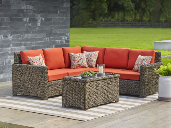 Outside Patio Furniture - Home Decor Ideas - editorial-ink.us