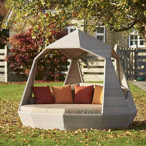 Global Outdoor Garden Furniture Market 2018 Size, Share, Demand and
