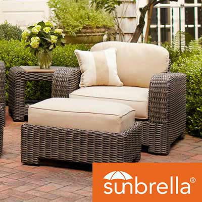 outdoor patio cushions amazing of patio furniture cushion - Design