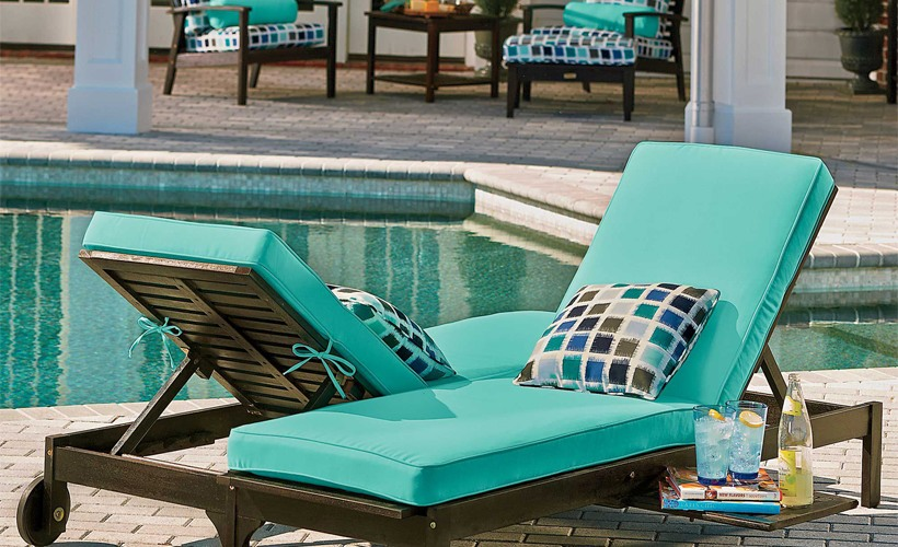 Achieving stylish comfort with outdoor patio cushions u2013 Decorifusta