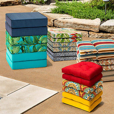 outdoorpatio cushions 052217 other random 2 patio furniture with