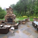 Brilliant outdoor patio design   ideas