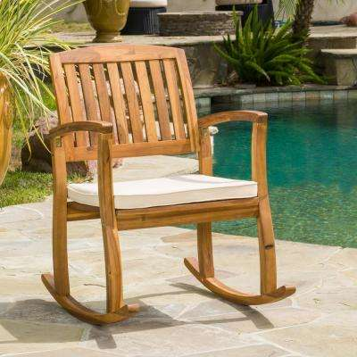 Rocking Chairs - Patio Chairs - The Home Depot