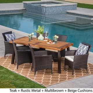 Patio Furniture | Find Great Outdoor Seating & Dining Deals Shopping